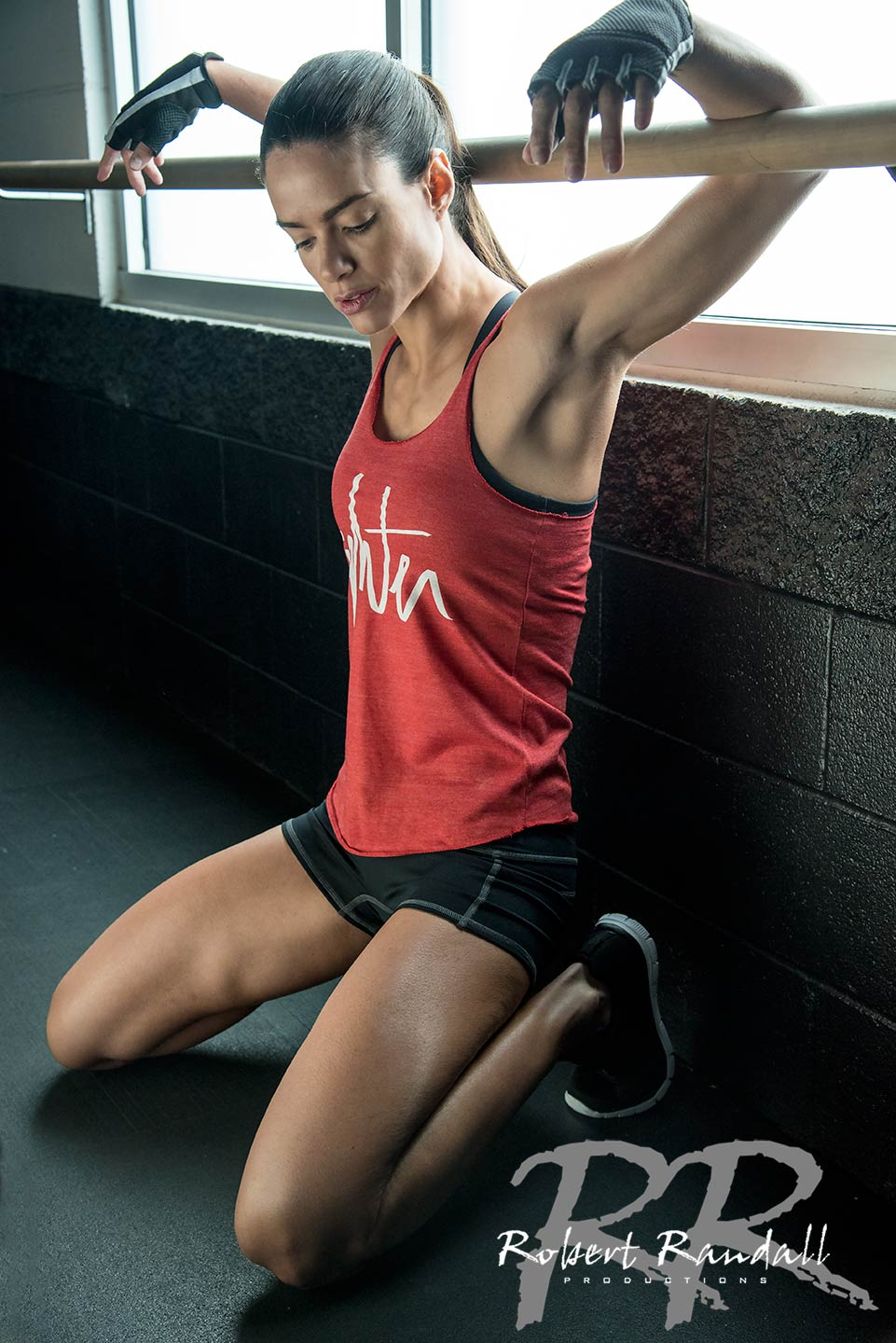 Los_Angeles_Fitness_Photographers