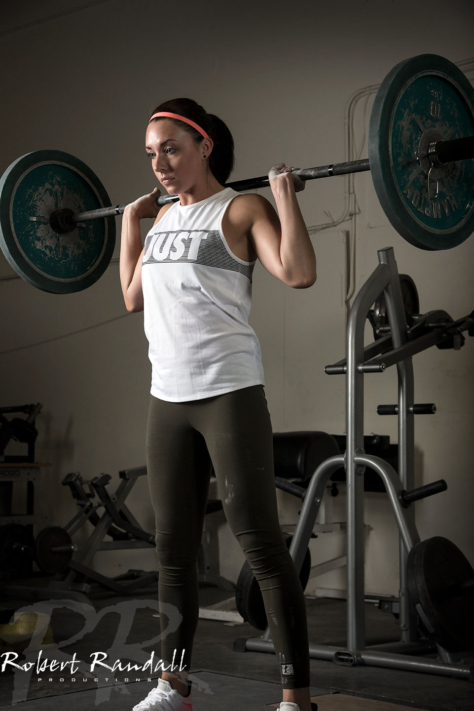 Los-Angeles-Fitness-Photographer