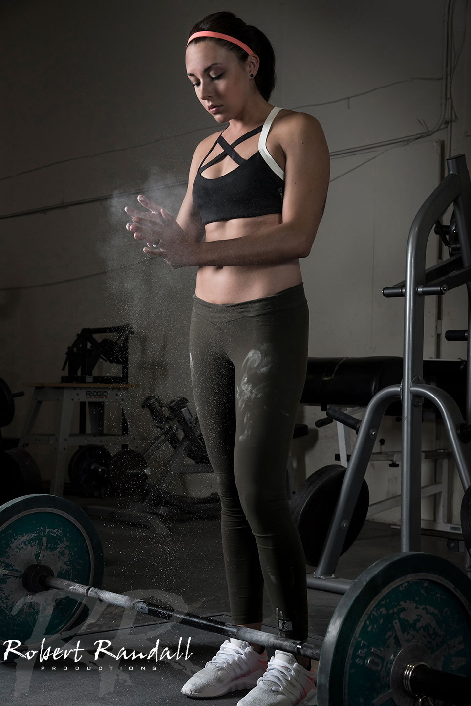 Los-Angeles-Fitness-Photographers