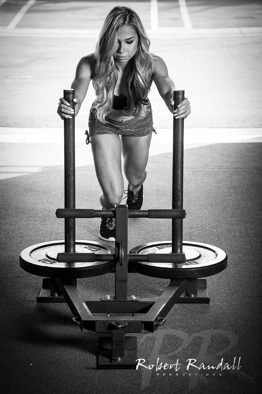 Los-Angeles-Fitness-Photographers