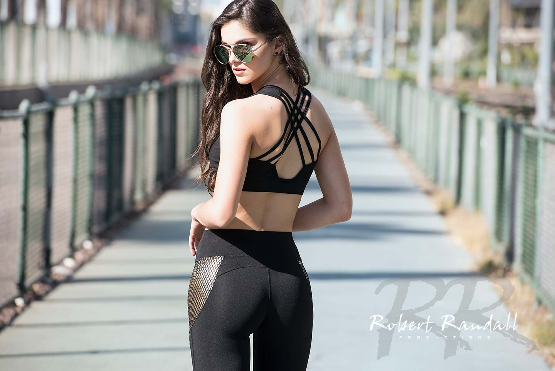 Los-Fitness-Fitness-Photographers